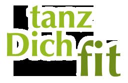 tanz Dich fit - DTV Breitensport Tournee
